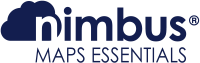 Nimbus Property Systems
